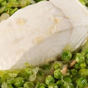 Fish Fumet recipes