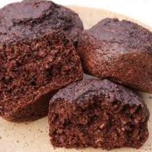 Xocai Healthy Brownies